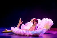 2012-05-04 - Vancouver International Burlesque Festival